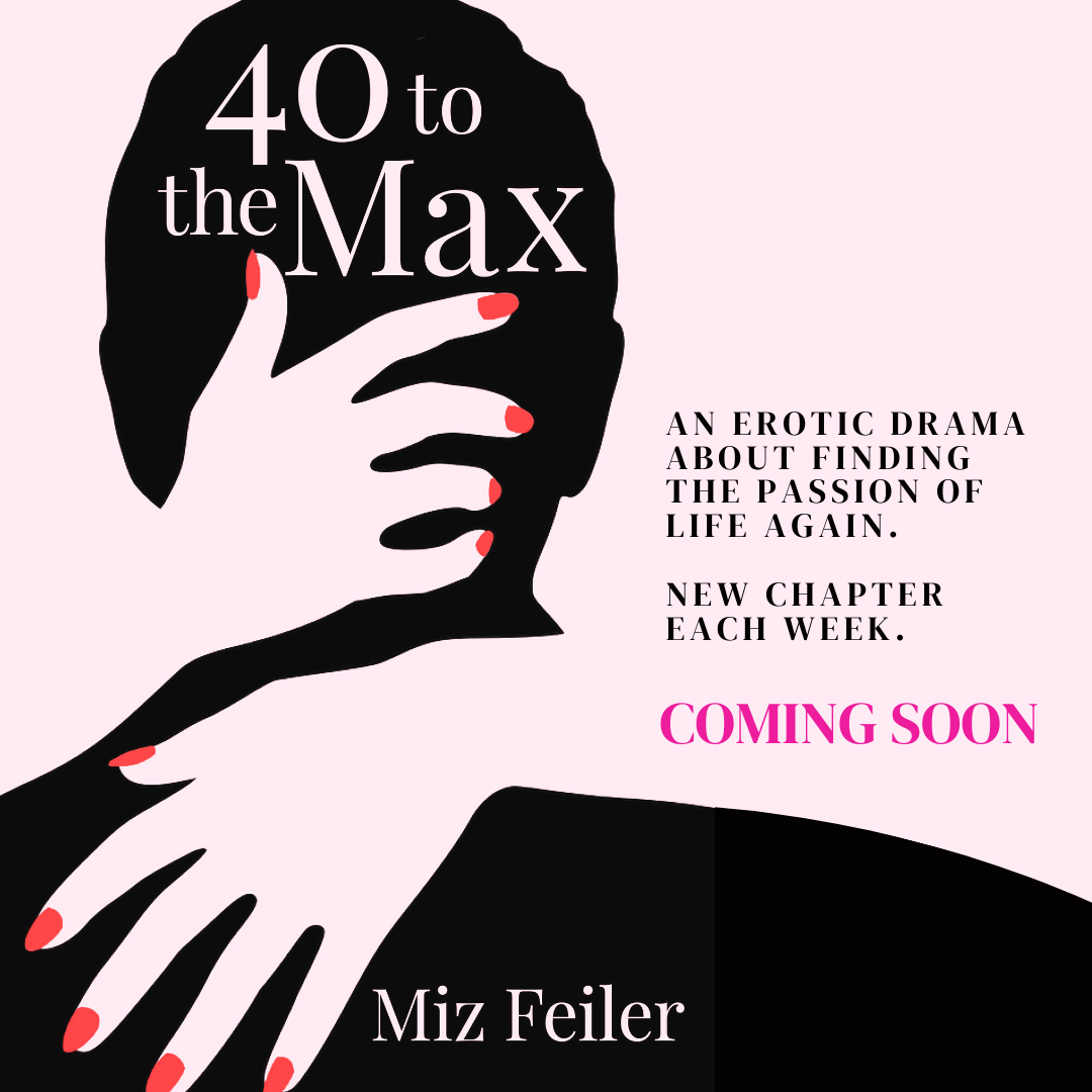 Copy of 40 To The Max novel Insta-17